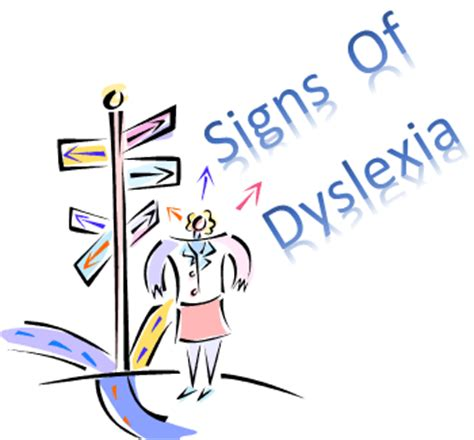 Fred Forsley: Living With Dyslexia International